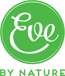 Eve By Nature
