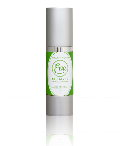 Eve by Nature vitamin serum