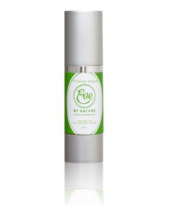 Eve by Nature vitamin serum